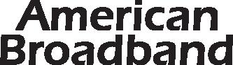 American Broadband